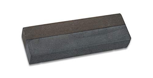 A Pedra das Meigas 21205 Piedra AFINAR 1200g/Asentar