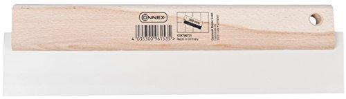 Connex COX790731 Fugengummi 300mm weiß, 300 mm
