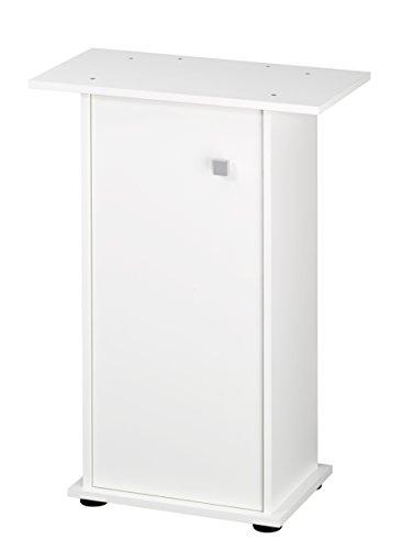 Eheim Aquacab 54 Meuble pour Aquariophilie Blanc 61 x 31 x 81 cm