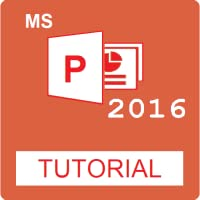 Learn Powerpoint 2016 Offline