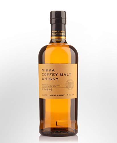 Whisky Nikka Coffey Malt 70Cl.