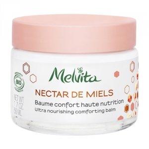 melvita-baume-comfort-alta-nutrizione-nettare-di-miele-50-ml