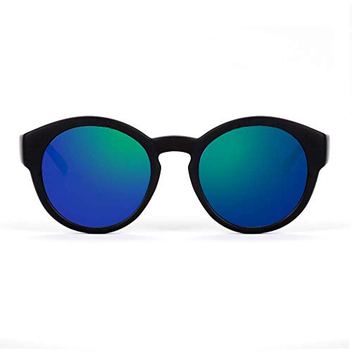 GLOW - PEPPERS - WEST - Gafas de sol Unisex