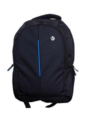 Hp Entry Level Backpack  F6Q97PA#ACJ  For 15.6 inch Laptops