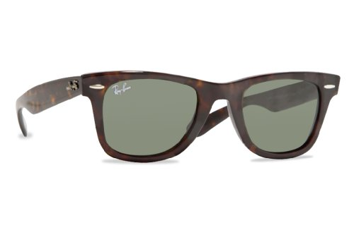ray-ban-gafas-de-sol-rb2140-original-wayfarer-902-tortuga-50mm