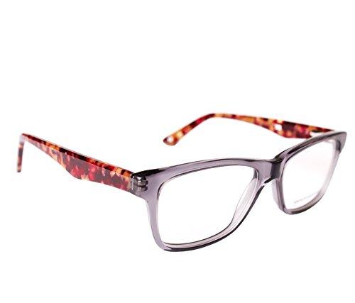 277c398e17 Iryz eyewear 4401c1 Iryz Wayfarer Spectacles Frame Transparent 4401c1- Price  in India