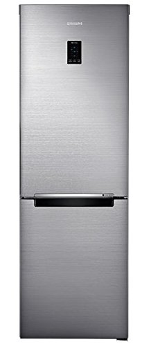 Samsung RB33J3219SS Freestanding 304L A+++ Stainless steel...