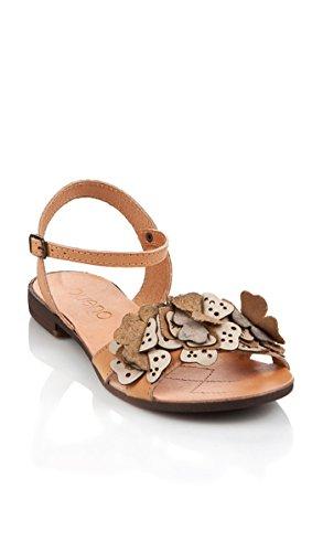 bueno-sandals-adele-woman-39-beige