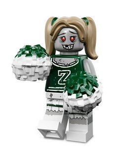 lego-minifigures-series-14-71010-zombie-cheerleader
