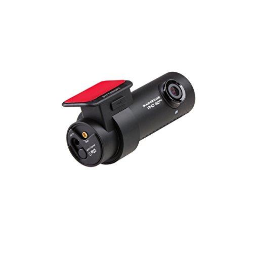 BlackVue DR750S-2CH inkl. 64GB Duale GPS Autokamera Dashcam Full HD WI-Fi Cloud Dash-Cam - 3