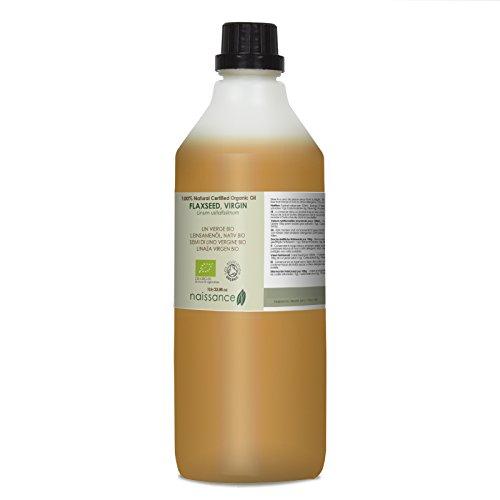 linaza-virgen-bio-aceite-vegetal-prensado-en-frio-100-puro-certificado-ecologico-1-litro