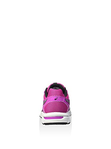 Asics Gel-Essent 2 Women's Scarpe Da Corsa Purple