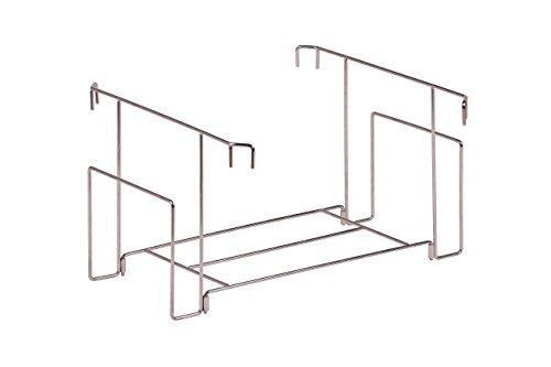 Monolith Zubehörhalter Classic ACCESSORIE RACK - CLASSIC *NEU*