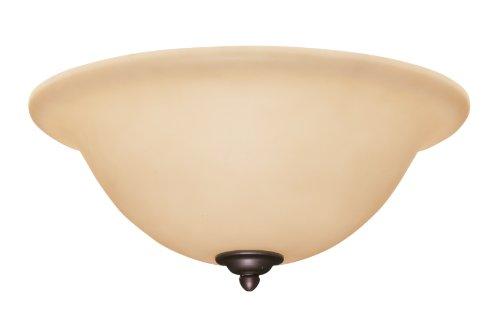 emerson-lk72vnb-amber-scavo-light-fixture-venetian-bronze
