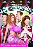Dirty Shame kostenlos online stream