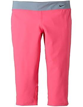 Nike Mädchen Oberbekleidung Ya Legend Tights Capri