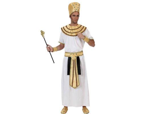 Pharao-Kostüm für Herren XL