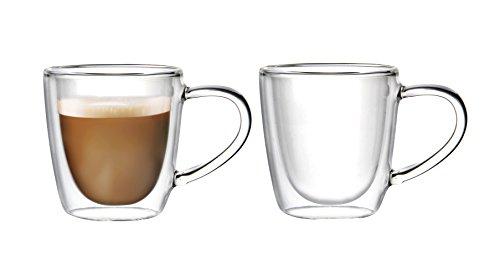 2-x-350ml-doppelwandige-glaser-mit-henkel-schwebeeffekt-fur-tee-und-kaffeespezialitaten-sowie-alle-k
