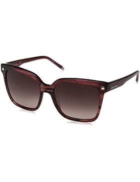 Calvin Klein CK4323S Sonnenbrillen Damen