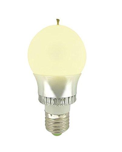 purifying-led-bulb-generator-of-negative-ions