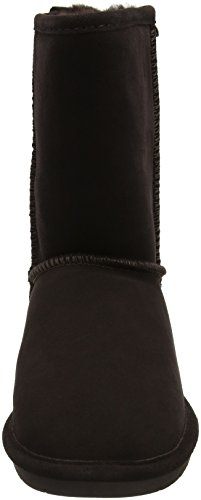 Bearpaw Damen Emma Short Marrón