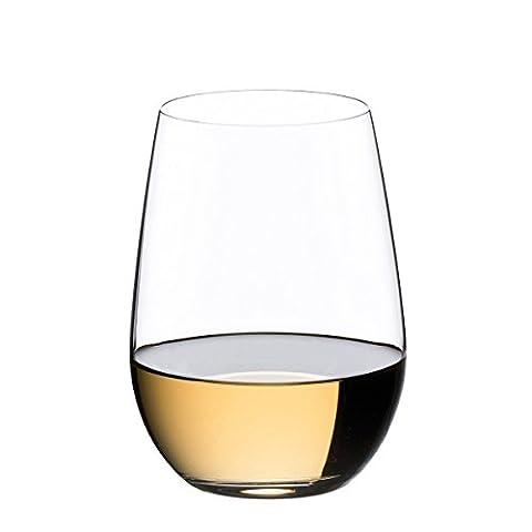 riesling sauvignon blanc O range