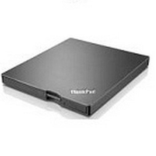4xa0e97775 - Lenovo External Thinkpad Ultraslim Usb 3.0 Dvd Burner for Toga Yoga 14 Yoga 15 X1 Carbon Helix and Twist  available at amazon for Rs.11124