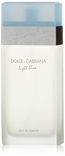 dolce-gabbana-light-blue-eau-de-toilette-para-mujer-100-ml
