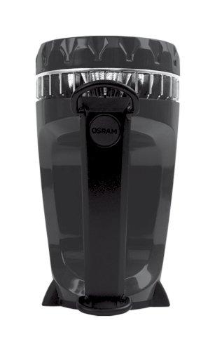 Osram 72961 Crosser Spotlight - Linterna (3, 3 W,...