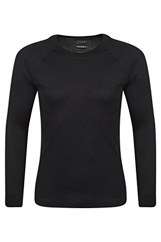 mountain-warehouse-talus-mens-long-sleeve-tee-shirt-baselayer-round-neck-t-shirt-base-layer-outdoor-
