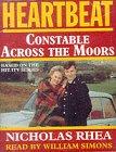 Constable Across The Moors (Heartbeat)