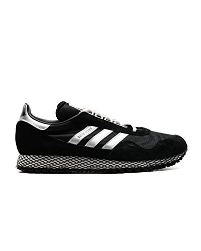 Adidas New York, Chaussures de Fitness Homme