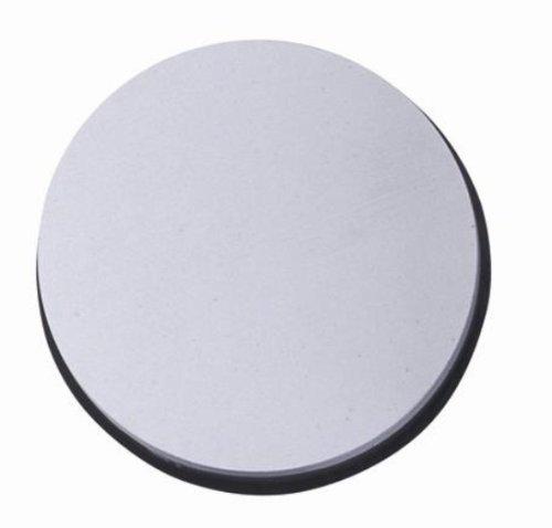 Katadyn Wasserfilter Vario Keramik Ersatzvorfilterscheibe