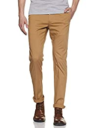 2f674d42036 Beige Men s Pants  Buy Beige Men s Pants online at best prices in ...