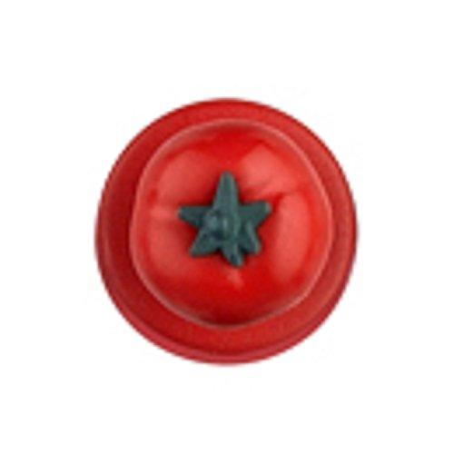 tomato-designer-stud-button
