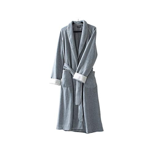 Meihuida M/ädchen Jungen Baby /& Fleece Bademantel Robe Super weicher Fleece Bademantel