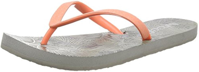 Reef Damen Stargazer Prints Sandalen Flipflops  2018 Letztes Modell  Mode Schuhe Billig Online-Verkauf