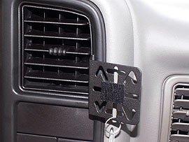 chevrolet-pick-up-new-silverado-dashmount-baujahr-1999-bis-2006-kfz-navi-handy-halterung-von-telebox