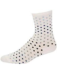 87149a4c4e Amazon.co.uk  Pepe Jeans - Socks   Tights   Women  Clothing