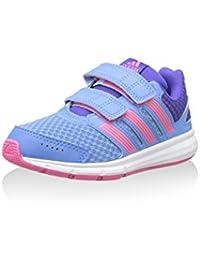 best sneakers eff7c f22bb adidas IK Sport CF K, flâneurs Unisexe - Enfant