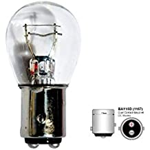 2er Set Standlicht W5W T10 KFZ Glühbirne Glühbirnen Frontscheinwerfer Standlicht