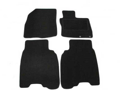 honda-civic-type-s-3dr-5dr-2006-2008-quality-tailored-car-mats