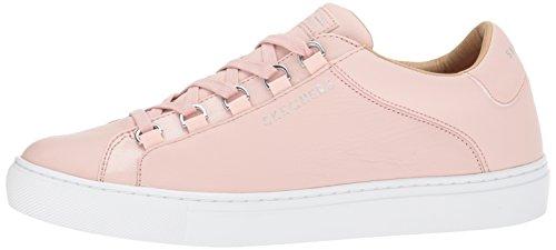 Skechers Side Street - Core Set Light Pink