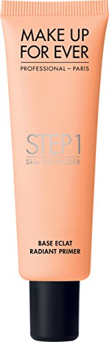 make-up-for-ever-step-1-skin-equalizer-radiant-primer-30ml-peach