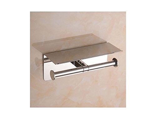 xogolo-acciaio-inossidabile-doppio-rotolo-carta-igienica-sus-304-portaoggetti-da-bagno-cucina-doppia