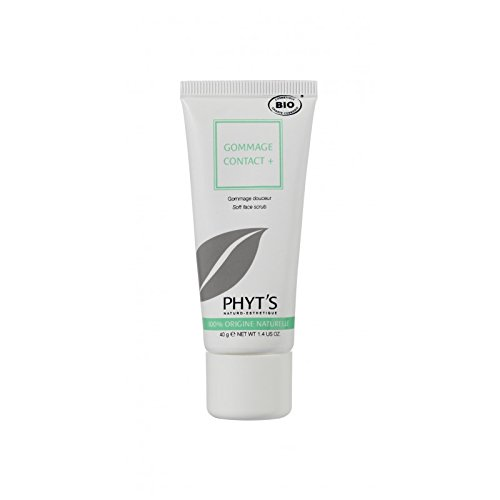 phyts-contact-soft-scrub-40g-by-phyts
