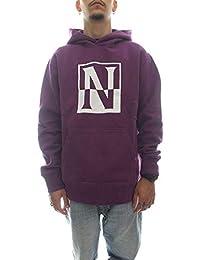 a67e57c782b Amazon.fr   Napapijri - Sportswear   Homme   Vêtements