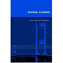 Regional Planning Concepts Theory and Practice in the UK {{ REGIONAL PLANNING CONCEPTS THEORY AND PRACTICE IN THE UK }} By Marshall, Tim ( AUTHOR) Nov-15-2007