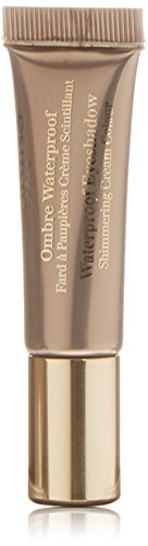 Clarins 825-40920 Ombre Waterproof Ombretto - 7 ml