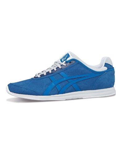 Onitsuka Tiger Golden Spark Sneakers Blue /Blue blue